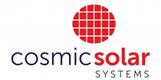 Cosmic Solar Systems